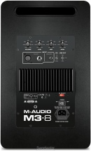 M3-8 baksiden