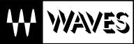 Waves-logo