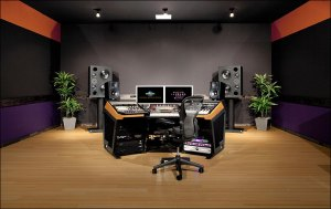 masteringstudio