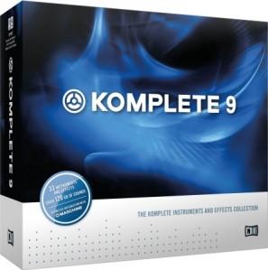 Komp9-xlarge-446x450