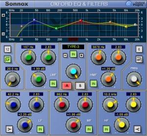 Sonnox-Oxford-EQ