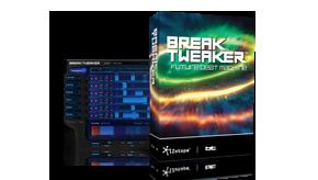 buy_breaktweaker_sm