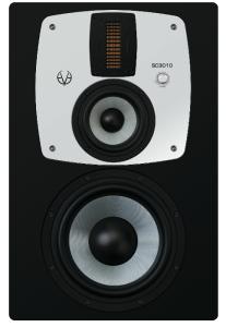 EveAudio1