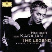 KarajanCD