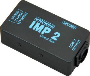 Whirlwind IMP 2