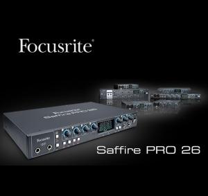 nyhet-saffire-pro-266
