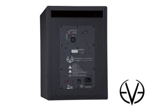 EVE-Audio-SC-208-back
