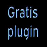 Gratis plugin 4