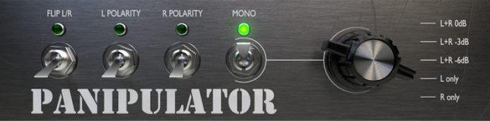 panipulator-2.0-free-plugin