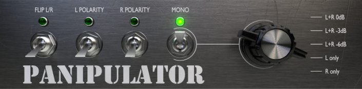 panipulator-2.0-free-plugin
