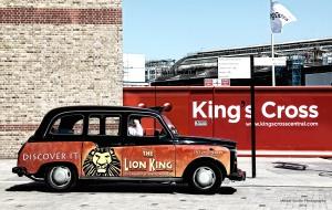 KingsCrosstxt
