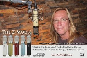 ADK_Z-MOD_AD-B