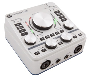 arturia_AudioFuse_grey_front