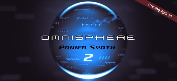 main-omnisphere2