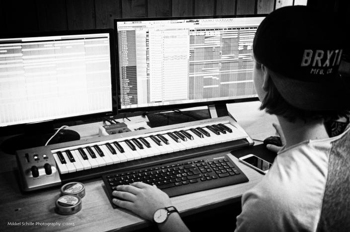 Studio4b