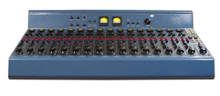 tree-audio_tube_hybrid_recording_console