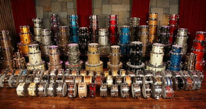 Drums_Blackbird