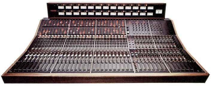 analog_desk_lrg