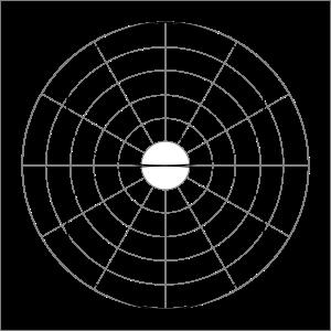 600px-Polar_pattern_figure_eight