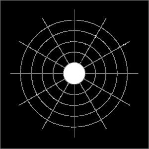 600px-Polar_pattern_omni