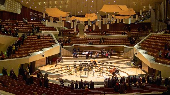 BerlinerPhilharmonie3