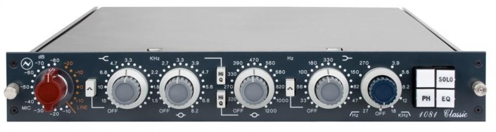 neve-1081-front