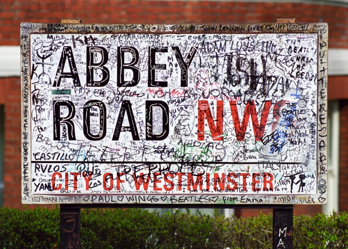 Abbey_Road_Sign_Sander_Lamme