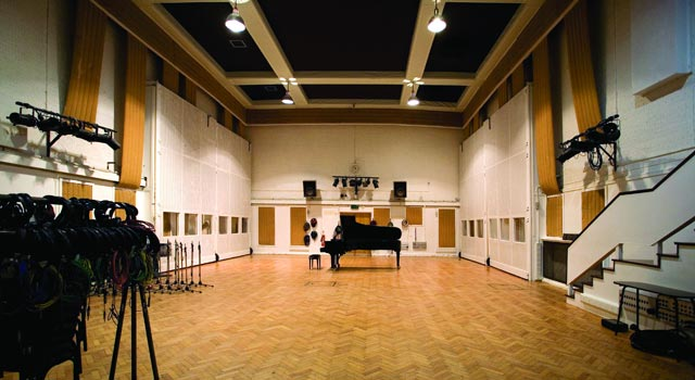 Studio-2_Abbey-Road