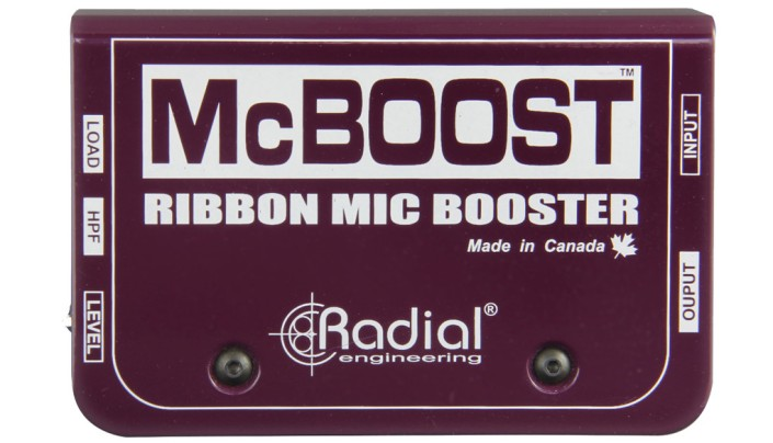 radial_mcboost