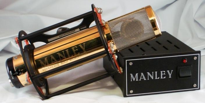 Manley-Gold-Ref-2