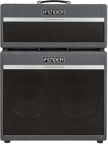 Fender_bassbreaker