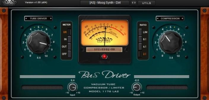 free_buscompressor