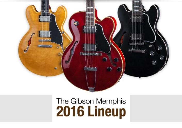 PLP_Memphis2016_Banner