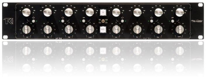 tk-audio-tk-lizer-front