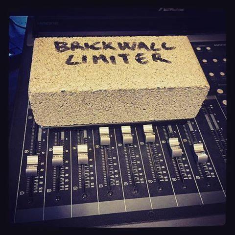 brickwallimiter