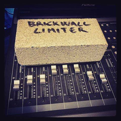 brickwallimiter