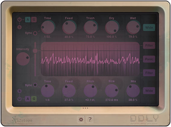 izotope-ddly-dynamic-delay
