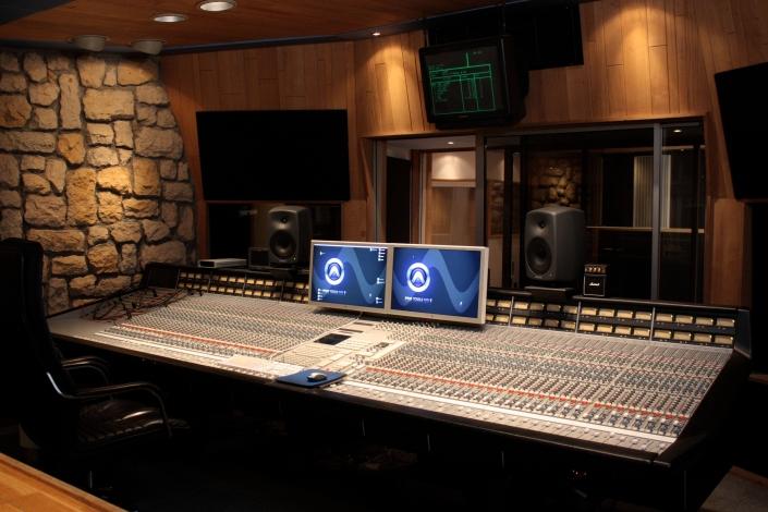 Nidaros_Studio