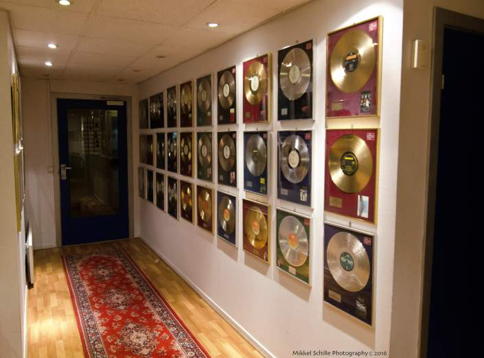 Walls_Of_Fame