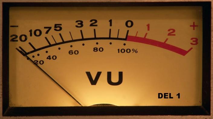 vu-meter_del1