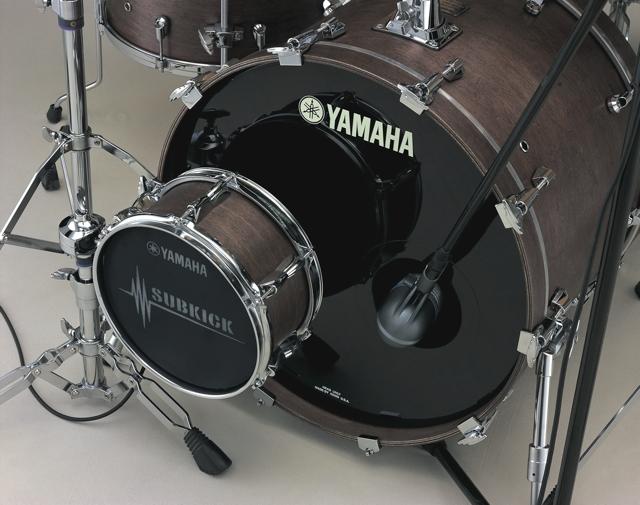 Yamaha-SKRM-Setup