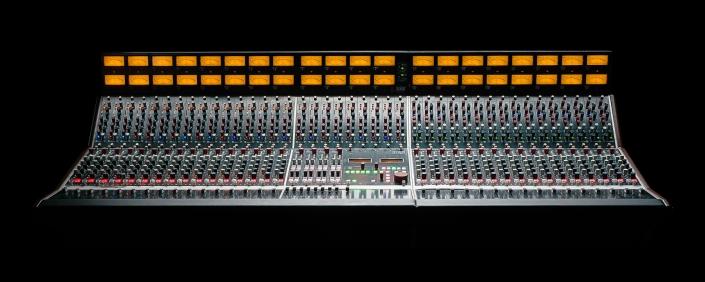 5088-mixer