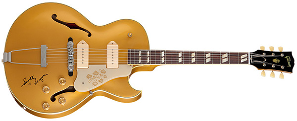 ES-295-Scotty-Moore-Finish-Shot_600