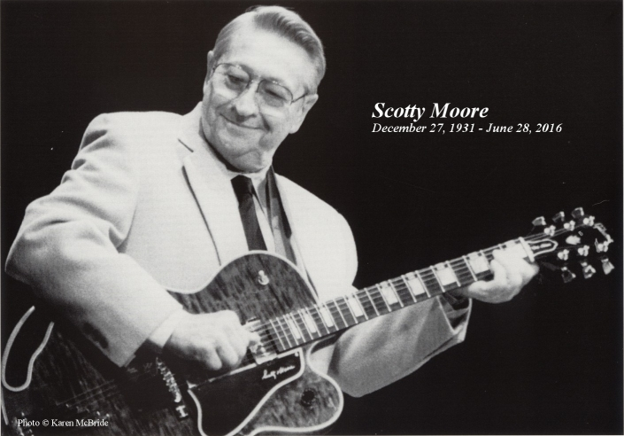 scotty_moore1