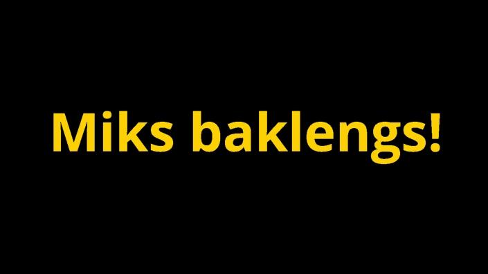 miks-baklengs_3